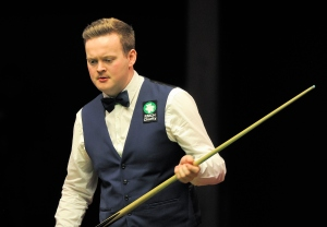 Shaun_Murphy_at_Snooker_German_Masters_(Martin_Rulsch)_2014-01-30_02 - Kopie