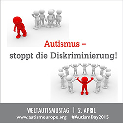 WAAD_2015_campaign_badge_WEB_DE
