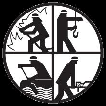 220px-Feuerwehr_RLBS_Logo