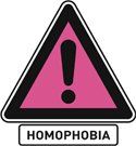 Logo_International_Day_Against_Homophobia