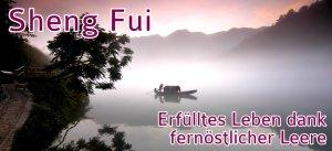 Sheng fui