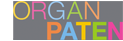 logo-organpaten_header