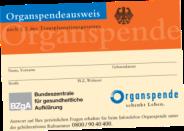 organspendeausweis-footer