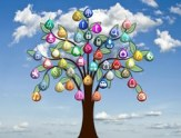 tree-240470__180