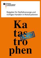 Ratgeber_Notfallvorsorge