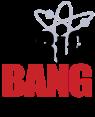 162px-TBBT_logo_svg