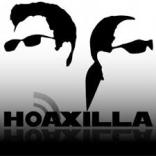 Hoaxilla