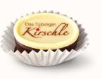 kirschle