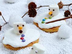 4a94214896ea273dd3bf6c142df44892--social-work-christmas-baking
